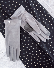 "Load image into Gallery viewer, Echo NY ""Comfort Touch Glove"""