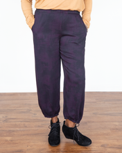 "Load image into Gallery viewer, Kleen ""Print Pant"""