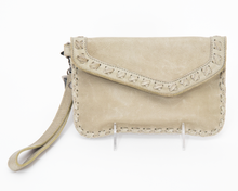 "Load image into Gallery viewer, Latico ""Marlin Clutch Wristlet"
