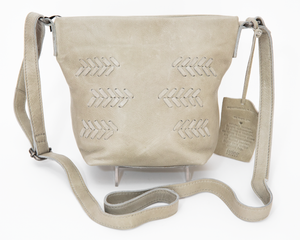 "Latico ""Samara Bucket Bag"""