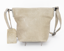 "Load image into Gallery viewer, Latico ""Samara Bucket Bag"""