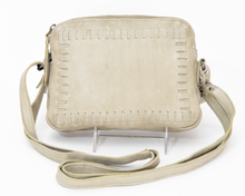 "Load image into Gallery viewer, Latico Leathers ""Tenley Crossbody"""