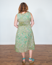 "Load image into Gallery viewer, Little Journeys ""Laura Dress"""