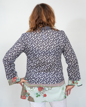"Load image into Gallery viewer, Little Journeys ""Dolce Blouse"""