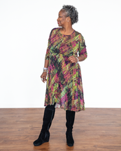 "Load image into Gallery viewer, Liv by Habitat ""Charlotte Dress"""