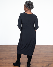 "Load image into Gallery viewer, Liv by Habitat  ""Willow Dress"""
