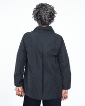 "Load image into Gallery viewer, Liv by Habitat ""City Jacket"""