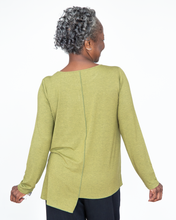 "Load image into Gallery viewer, Liv by Habitat ""Harper Tunic Top"""
