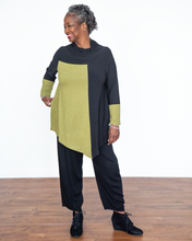 "Load image into Gallery viewer, Liv by Habitat ""Chloe Tunic"""
