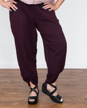 "Load image into Gallery viewer, Oh My Gauze ""Zoey Pant"""
