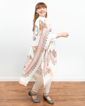 Load image into Gallery viewer, Paparazzi Kimono