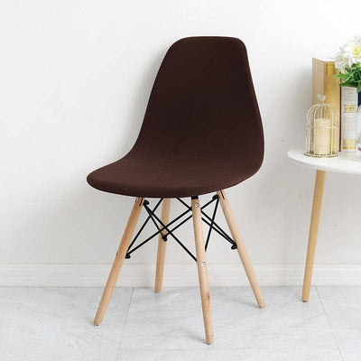 Housse de Chaise <br/> Scandinave - Rio
