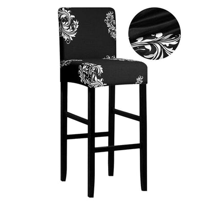 HOUSSE DE CHAISE BAR <br/> MARGUERITE