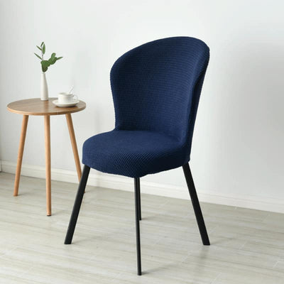 Housse de Chaise Scandinave <br/> Oslo