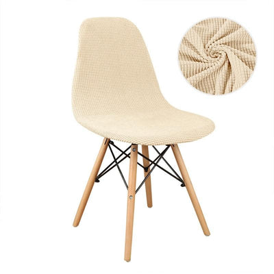 Protege Chaises Motifs Scandinaves