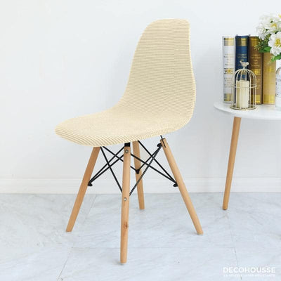 Protege Chaise Motif Scandinave