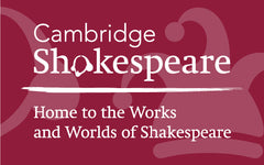 Cambridge Shakespeare