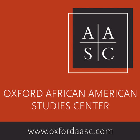Oxford African-American Studies Centre
