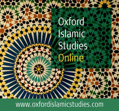 Oxford Islamic Studies