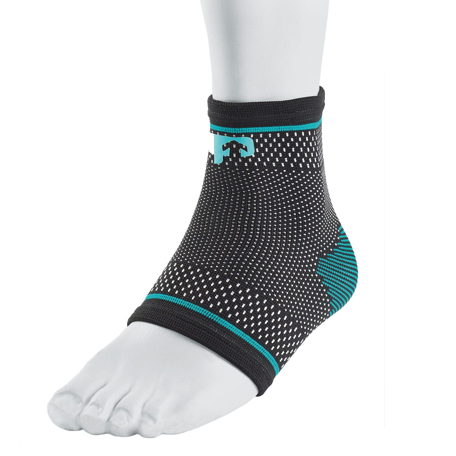 Ultimate Compression Ankle Support