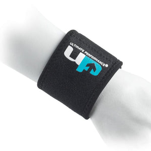 Ultimate Performance Neoprene Wrist Support
