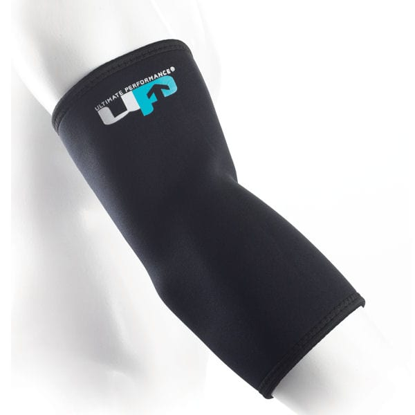Ultimate Neoprene Elbow Support Sleeve