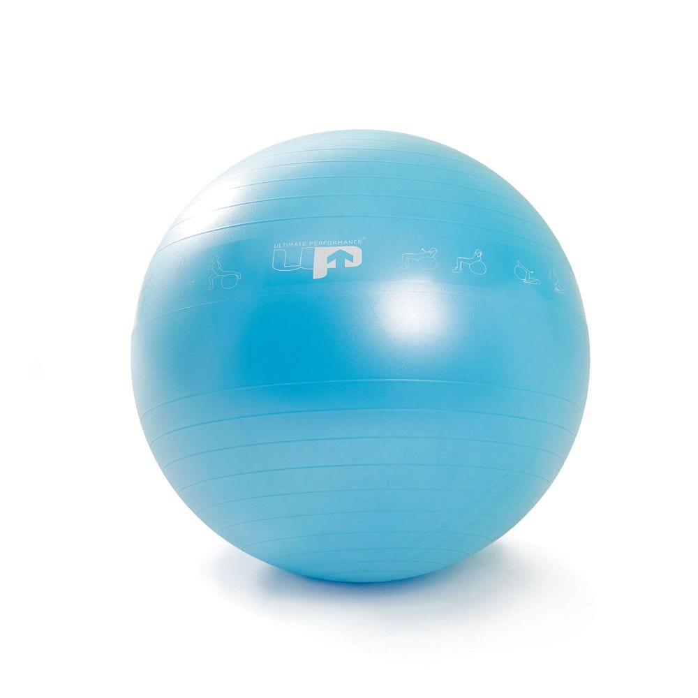Gym Ball 65cm