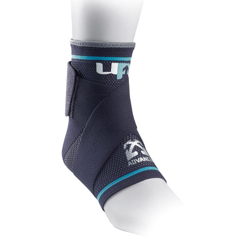 Advanced Ultimate Compression Ankle Support