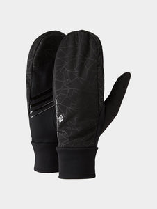 Winter Mitt