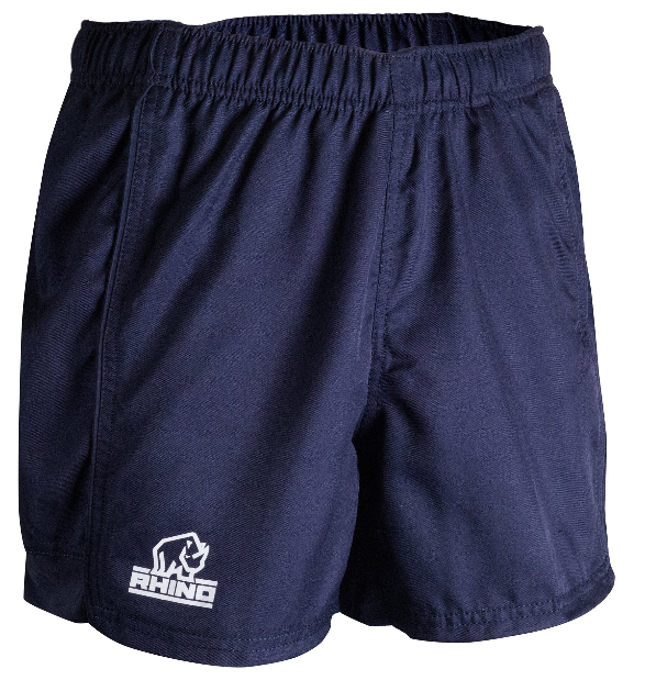 Adult Auckland Rugby Shorts