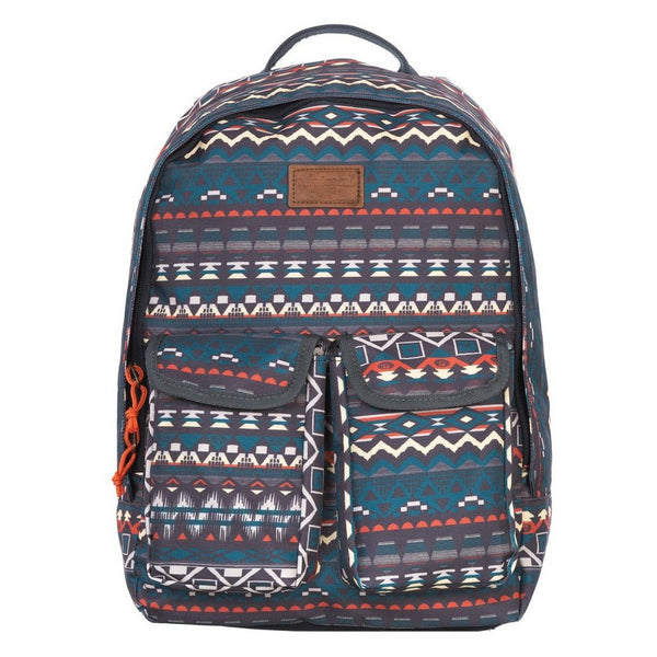 Closeout Backpack