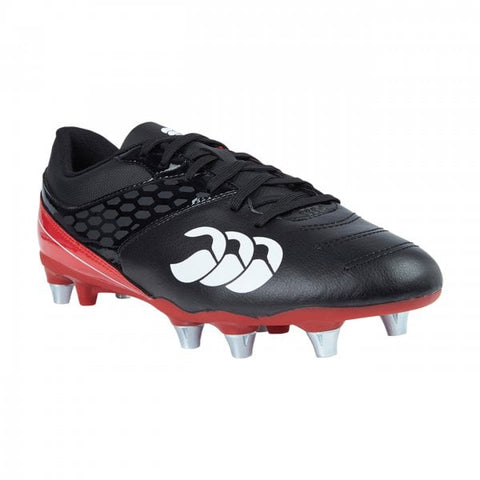 Adult Phoenix Raze SG Rugby Boot