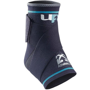 Advanced Ultimate Compression Ankle Support UP 5170