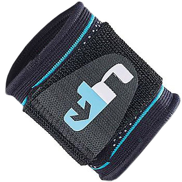 Ultimate Performance Advanced Ultimate Compression Wrist Support UP 5177