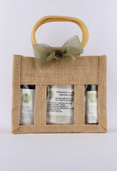 Gift Sets & Therapist Packs