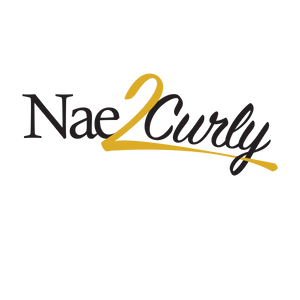 Nae2Curly Apparel