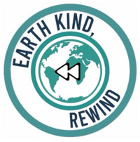 Earth Kind, Rewind