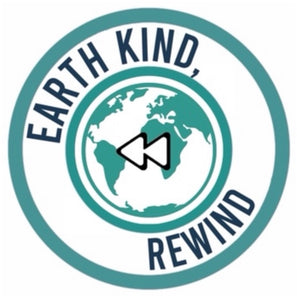 Earth Kind Rewind Plastic Free Shopping Refill Delivery Service