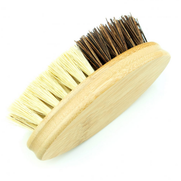 Veggie/ Household Cleaning Brush
