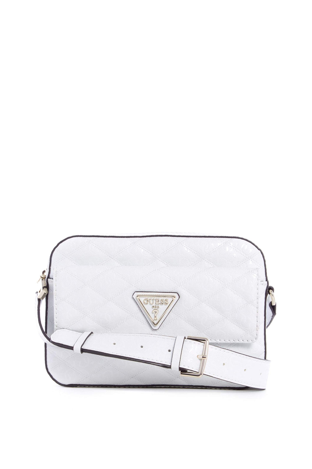 ASTRID CROSSBODY TOP ZIP