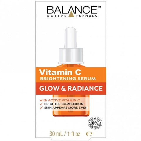 Vitamin C Power Serum 30ml