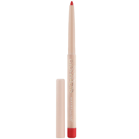 Maybelline New York Gigi Hadid Lip Liner- Austyn