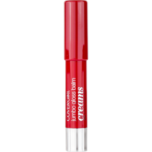 COVERGIRL Colorlicious Jumbo Gloss Balm - The Fierce Unlimited