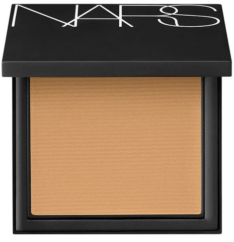 All Day Luminous Powder Foundation SPF 24 - The Fierce Unlimited