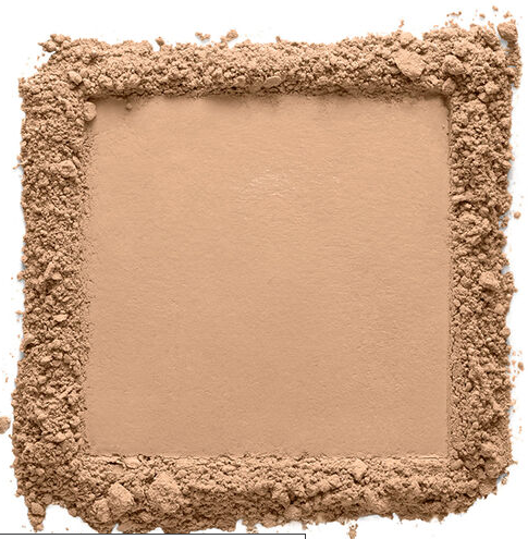 All Day Luminous Powder Foundation SPF 24