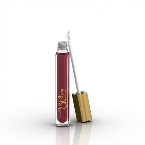 COVERGIRL Queen Lip Gloss
