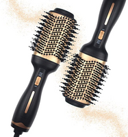 3-in-1 Hot Air Comb