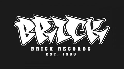 Brick Records