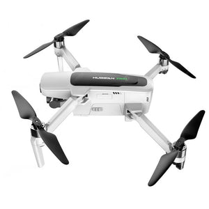Professional Quadcopter Drone with 4K Camera 3Axis Gimbal