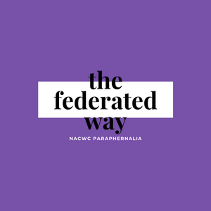 The Federated Way